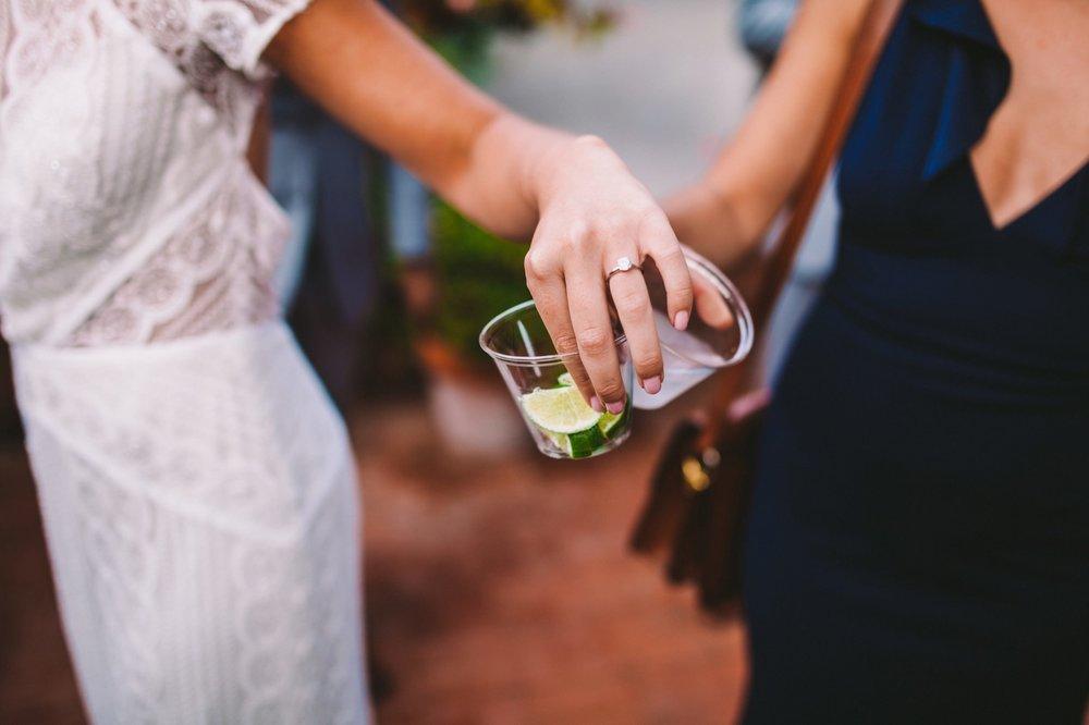 The Old Rancho Carlsbad Wedding Photography Blog San Diego-203.jpg