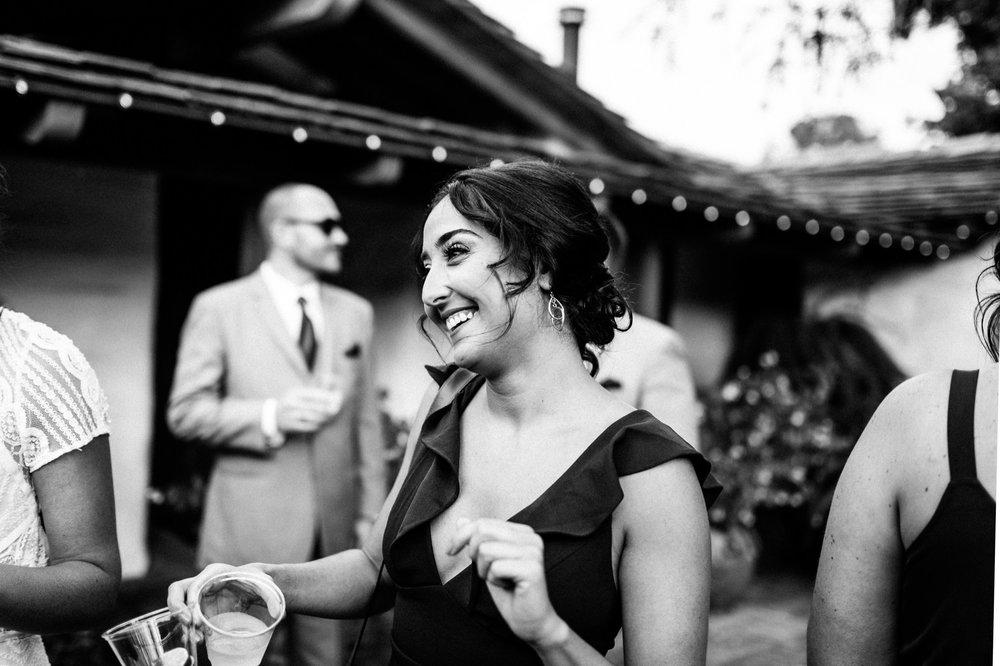 The Old Rancho Carlsbad Wedding Photography Blog San Diego-204.jpg