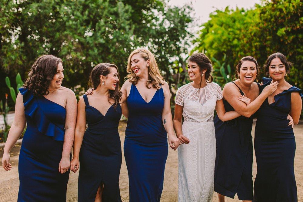 The Old Rancho Carlsbad Wedding Photography Blog San Diego-257.jpg