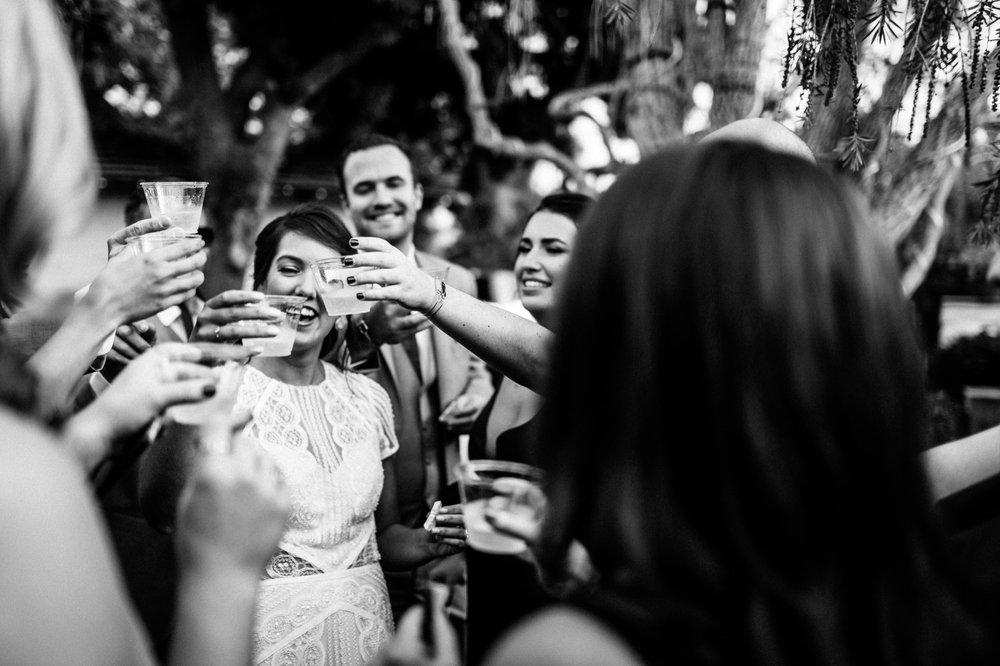 The Old Rancho Carlsbad Wedding Photography Blog San Diego-213.jpg