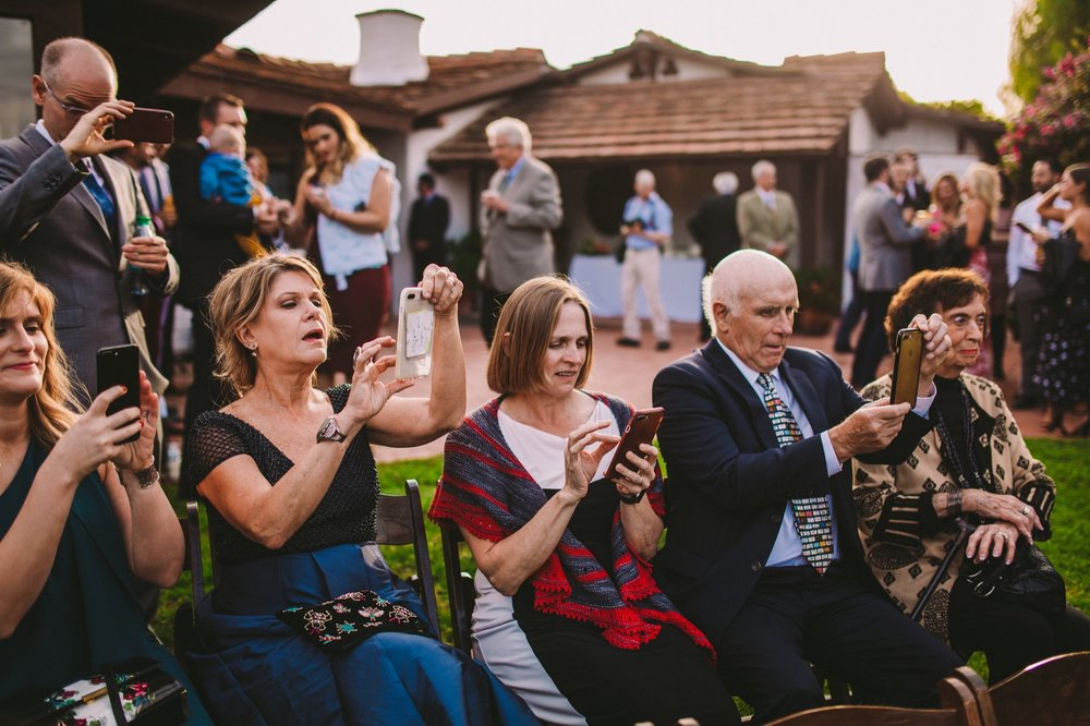 The Old Rancho Carlsbad Wedding Photography Blog San Diego-322.jpg