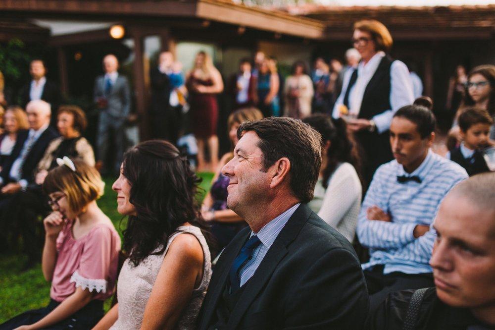 The Old Rancho Carlsbad Wedding Photography Blog San Diego-401.jpg