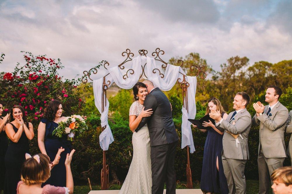 The Old Rancho Carlsbad Wedding Photography Blog San Diego-426.jpg