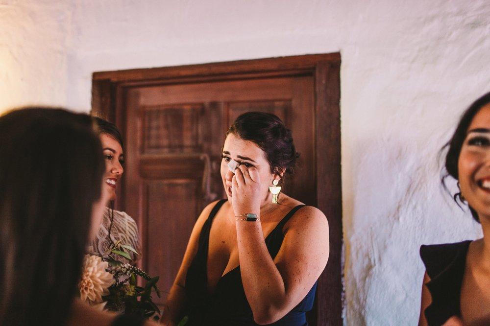The Old Rancho Carlsbad Wedding Photography Blog San Diego-453.jpg