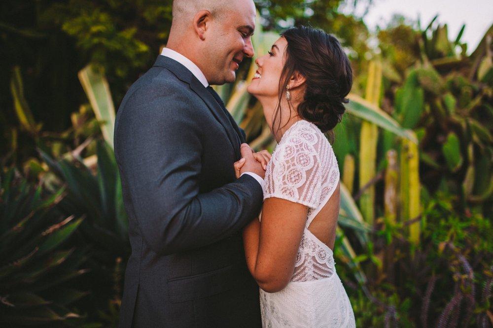 The Old Rancho Carlsbad Wedding Photography Blog San Diego-520.jpg