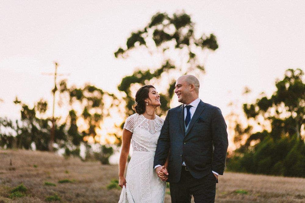 The Old Rancho Carlsbad Wedding Photography Blog San Diego-596.jpg