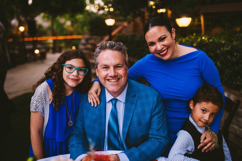 The Old Rancho Carlsbad Wedding Photography Blog San Diego-624.jpg