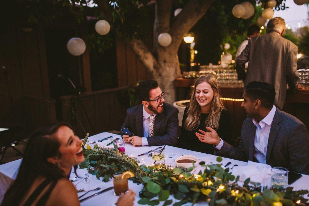 The Old Rancho Carlsbad Wedding Photography Blog San Diego-655.jpg