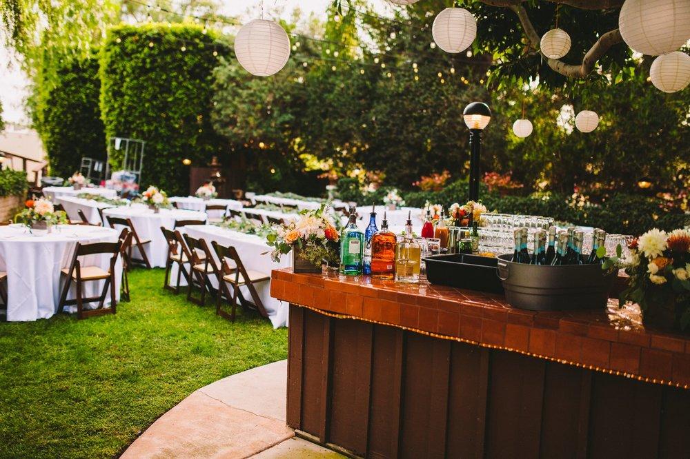 The Old Rancho Carlsbad Wedding Photography Blog San Diego-124.jpg