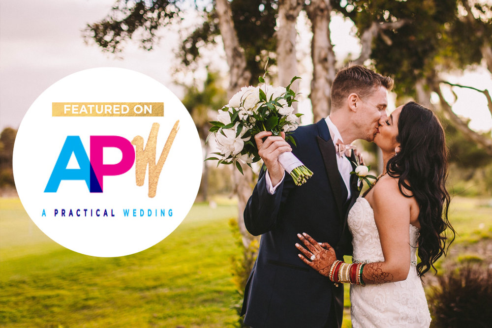 Old Ranch Country Club Seal Beach Wedding Featured on A Practical Wedding.jpg