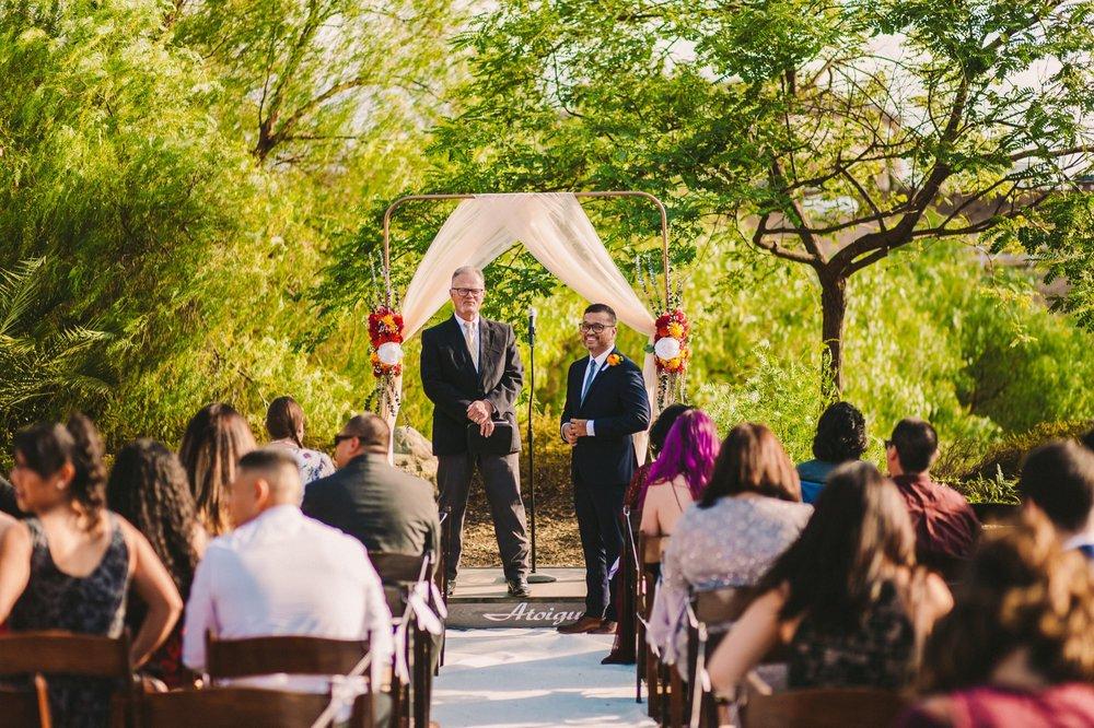 Intimate & colorful Temecula Documentary Wedding Photography-33.jpg