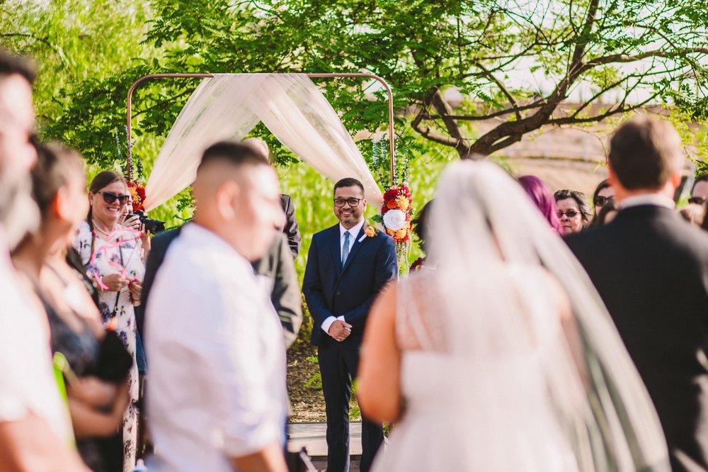 Intimate & colorful Temecula Documentary Wedding Photography-38.jpg