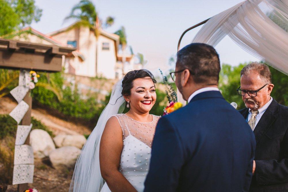 Intimate & colorful Temecula Documentary Wedding Photography-56.jpg