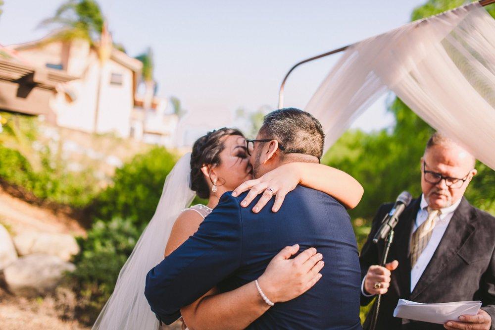 Intimate & colorful Temecula Documentary Wedding Photography-57.jpg