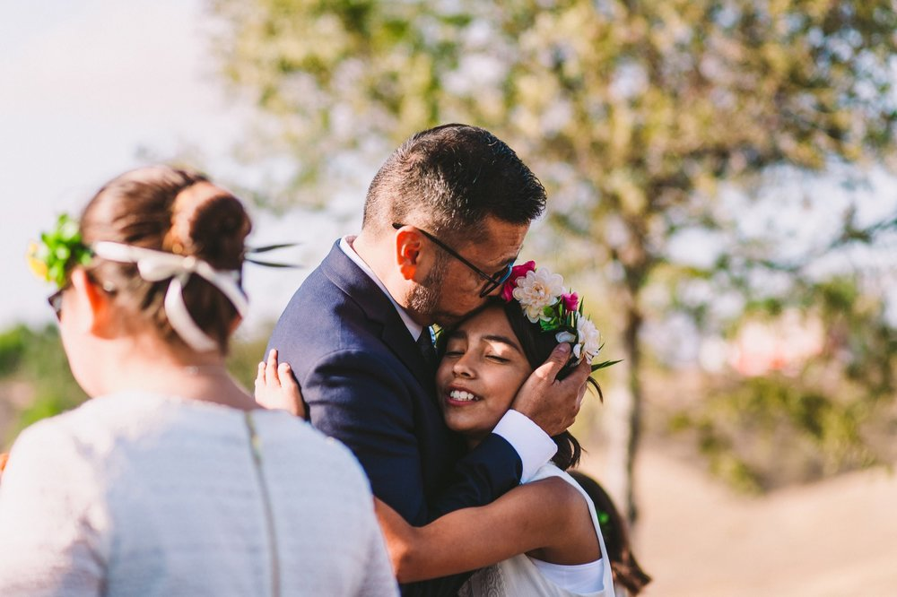 Intimate & colorful Temecula Documentary Wedding Photography-62.jpg