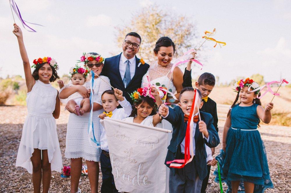 Intimate & colorful Temecula Documentary Wedding Photography-63.jpg