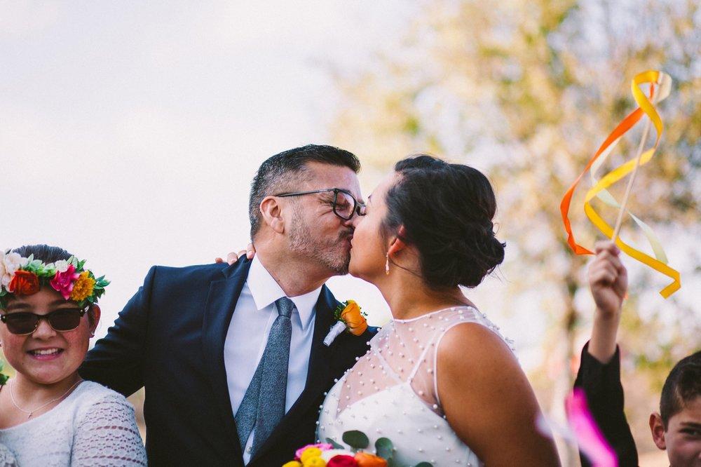 Intimate & colorful Temecula Documentary Wedding Photography-64.jpg