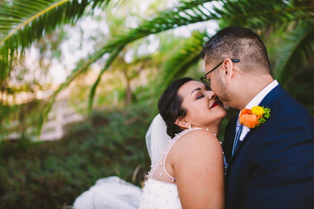 Intimate & colorful Temecula Documentary Wedding Photography-75.jpg