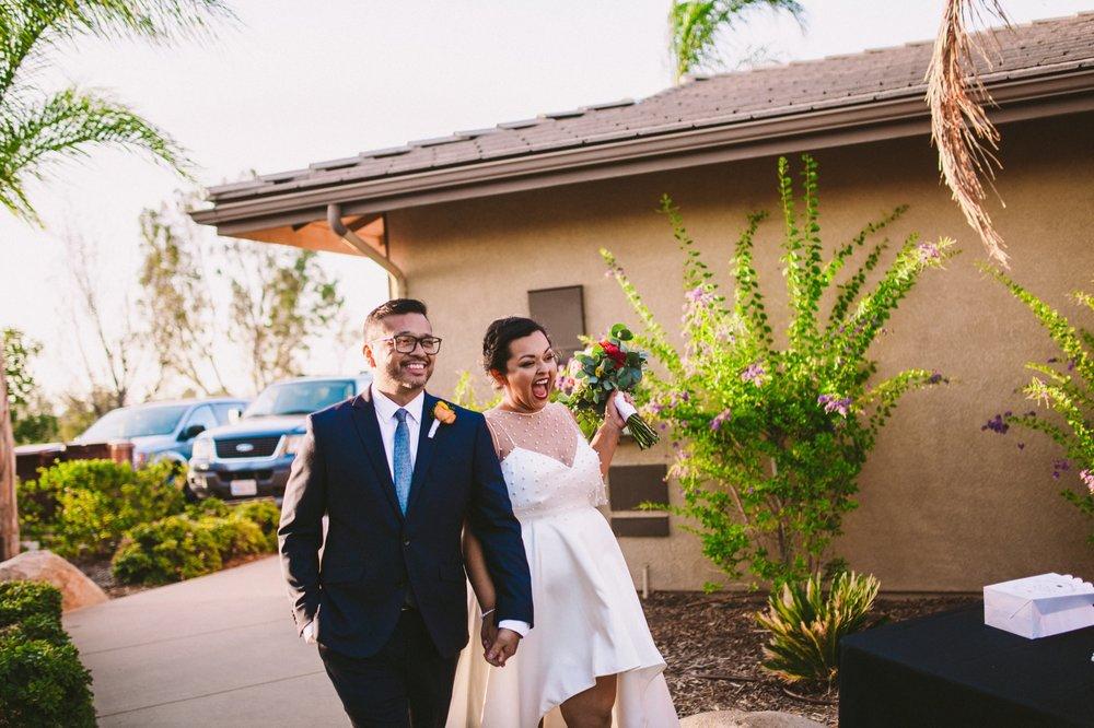 Intimate & colorful Temecula Documentary Wedding Photography-80.jpg
