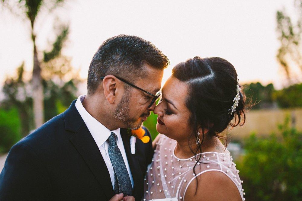 Intimate & colorful Temecula Documentary Wedding Photography-88.jpg