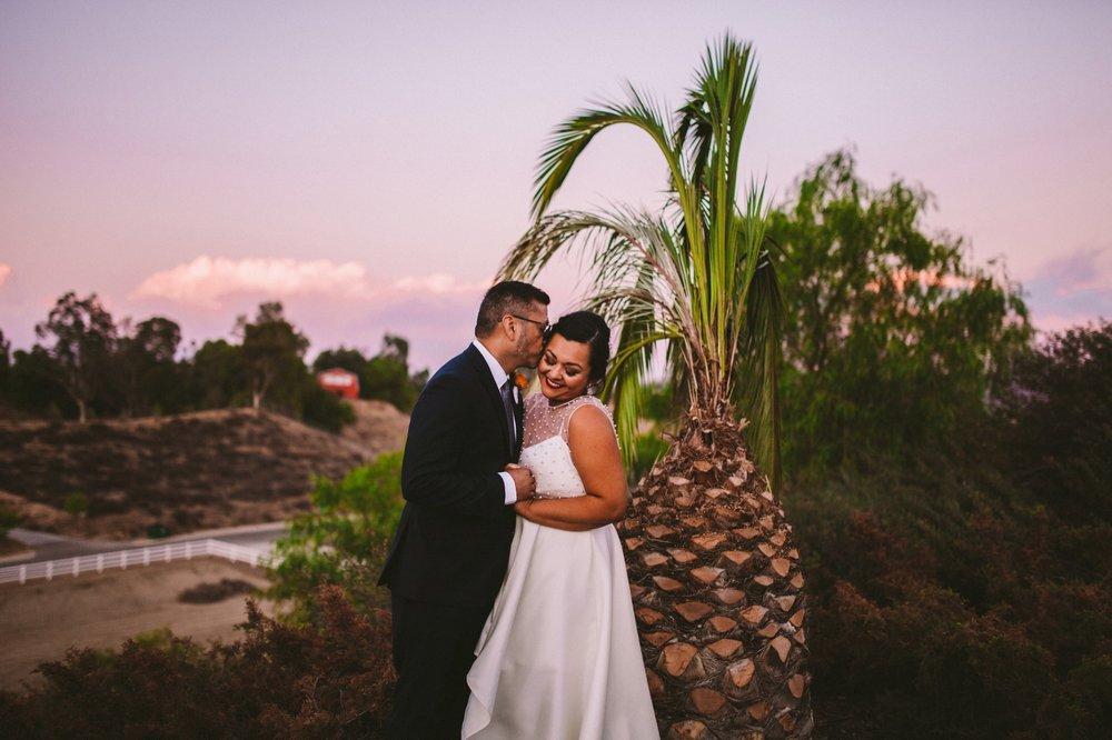 Intimate & colorful Temecula Documentary Wedding Photography-91.jpg