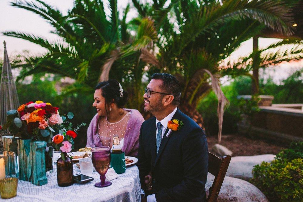 Intimate & colorful Temecula Documentary Wedding Photography-97.jpg