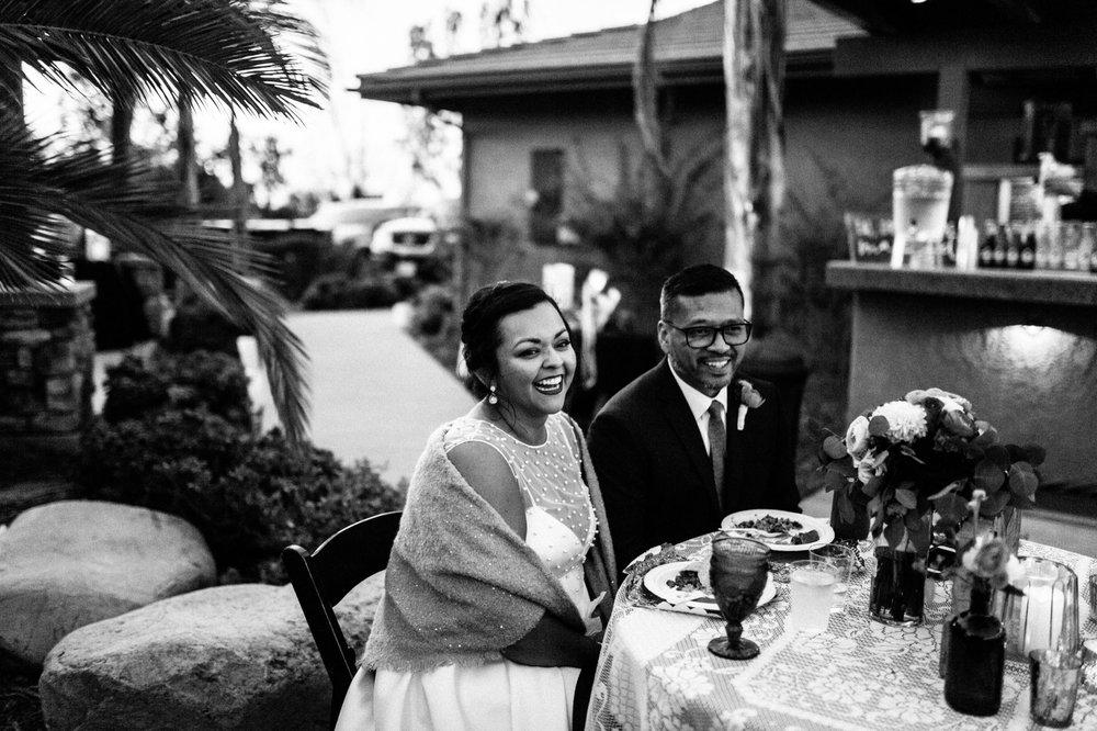 Intimate & colorful Temecula Documentary Wedding Photography-98.jpg