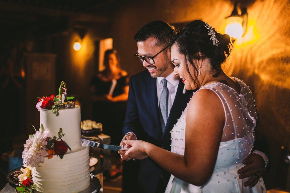 Intimate & colorful Temecula Documentary Wedding Photography-116.jpg