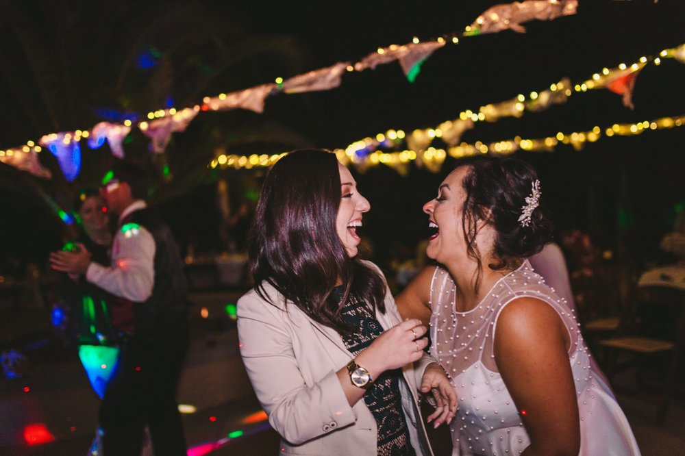 Intimate & colorful Temecula Documentary Wedding Photography-119.jpg