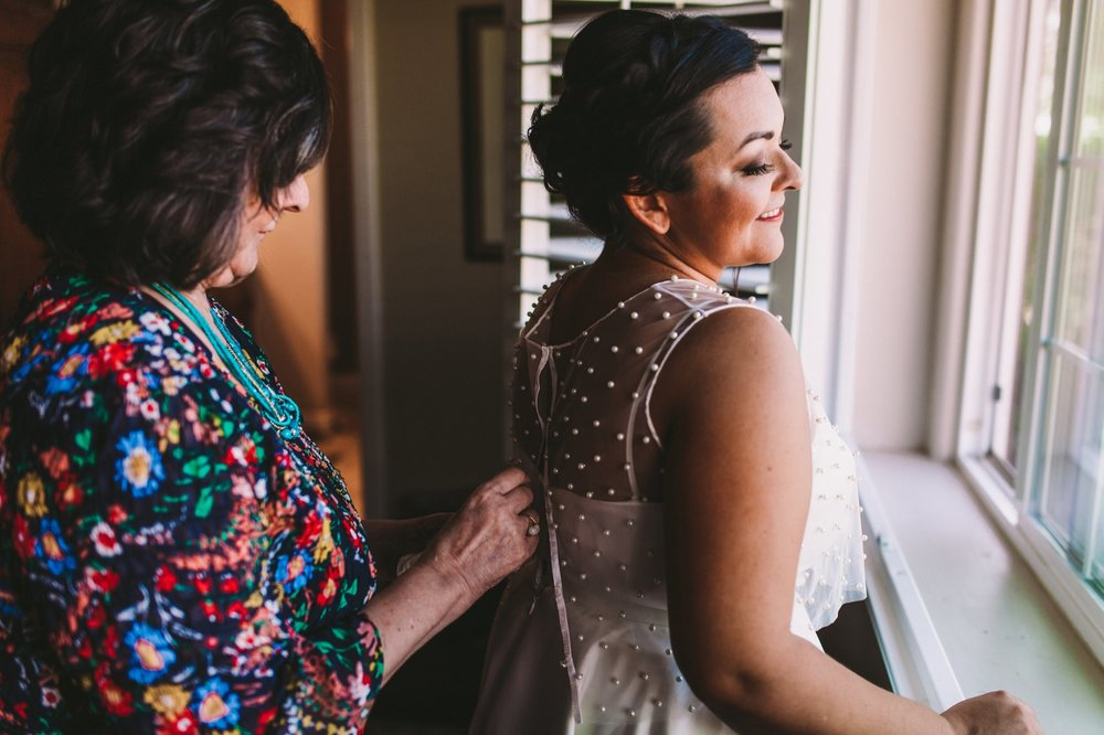 Intimate, Relaxed & Colorful Wedding Photography in Temecula-50.jpg