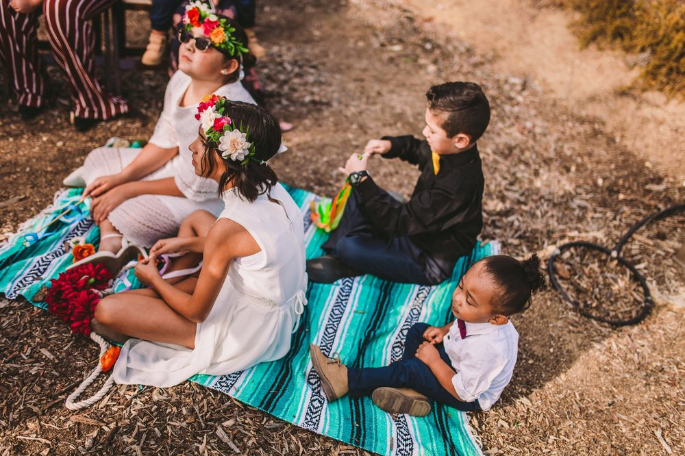 Intimate, Relaxed & Colorful Wedding Photography in Temecula-142.jpg