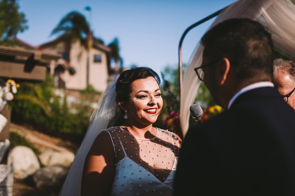 Intimate, Relaxed & Colorful Wedding Photography in Temecula-190.jpg