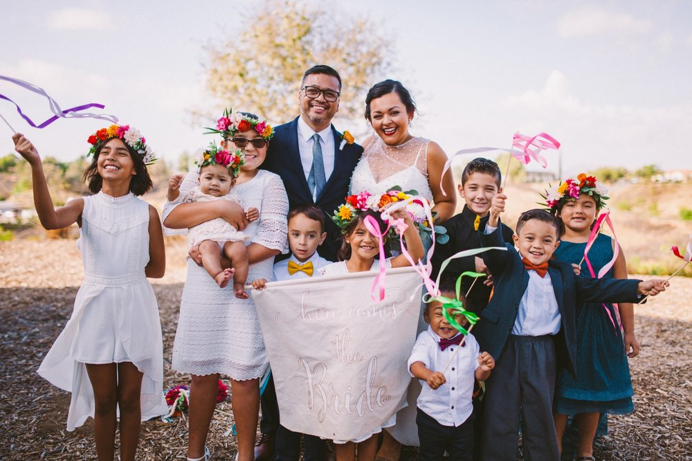 Intimate, Relaxed & Colorful Wedding Photography in Temecula-224.jpg