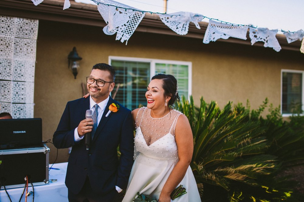 Intimate, Relaxed & Colorful Wedding Photography in Temecula-360.jpg