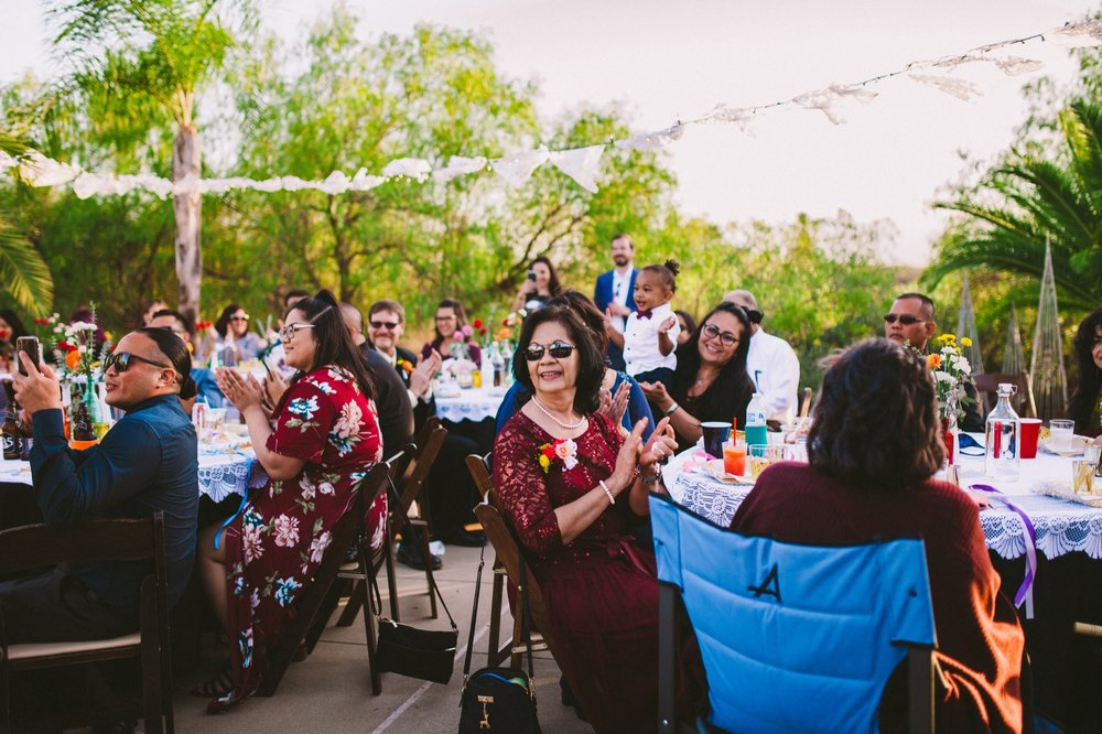 Intimate, Relaxed & Colorful Wedding Photography in Temecula-362.jpg