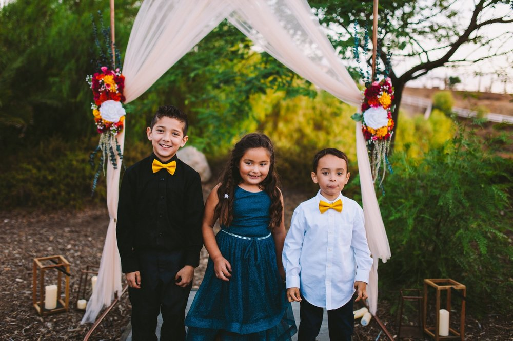 Intimate, Relaxed & Colorful Wedding Photography in Temecula-375.jpg