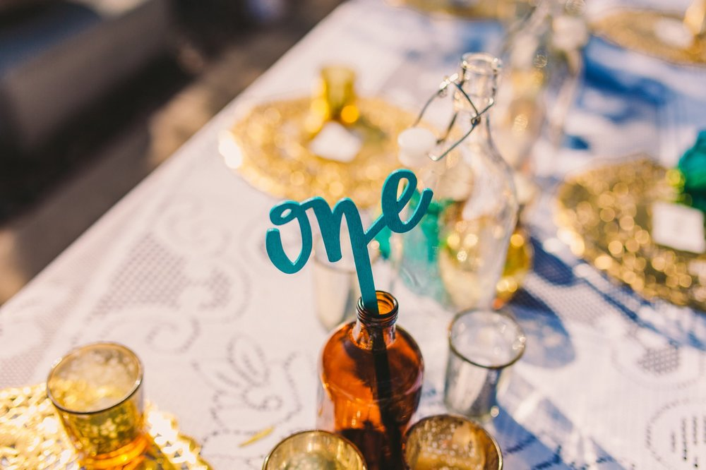 Intimate, Relaxed & Colorful Wedding Photography in Temecula-16.jpg