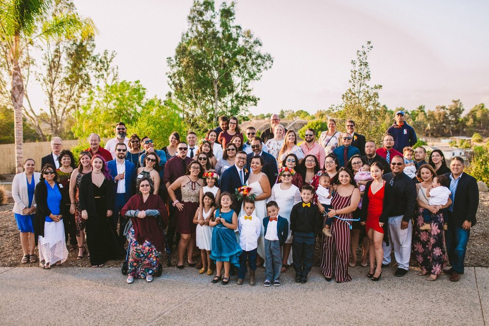 Intimate, Relaxed & Colorful Wedding Photography in Temecula-363.jpg