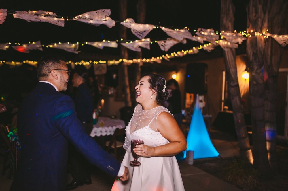 Intimate, Relaxed & Colorful Wedding Photography in Temecula-527.jpg