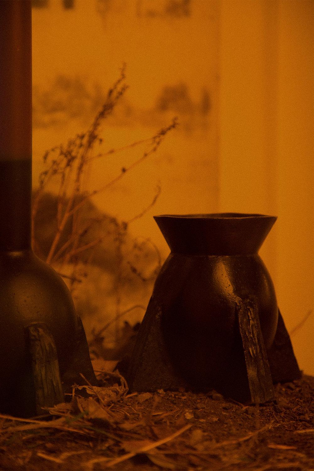 Rick Owens Maison-Objects