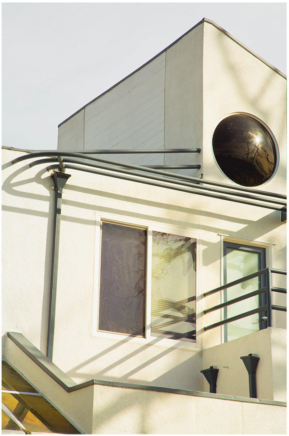 house-noua-unu.jpg