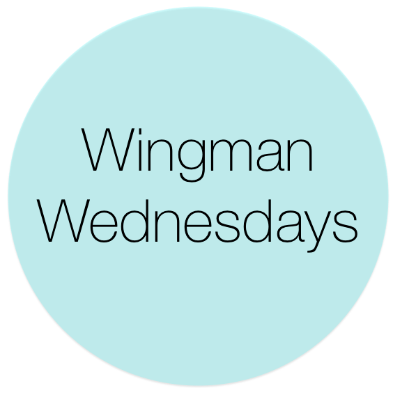 Wingman-Wednesdays-Samantha-Ross-Your-Ultimate-Wingman-Blog