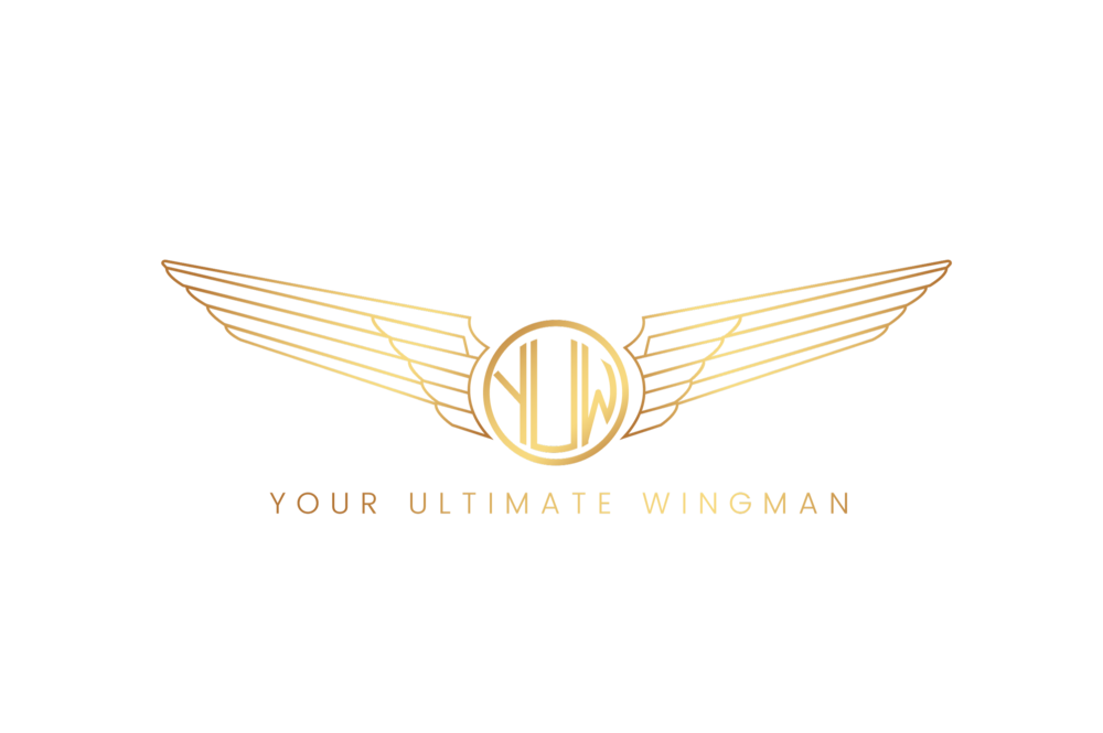 Samantha-Ross-Your-Ultimate-Wingman-gold-logo.png