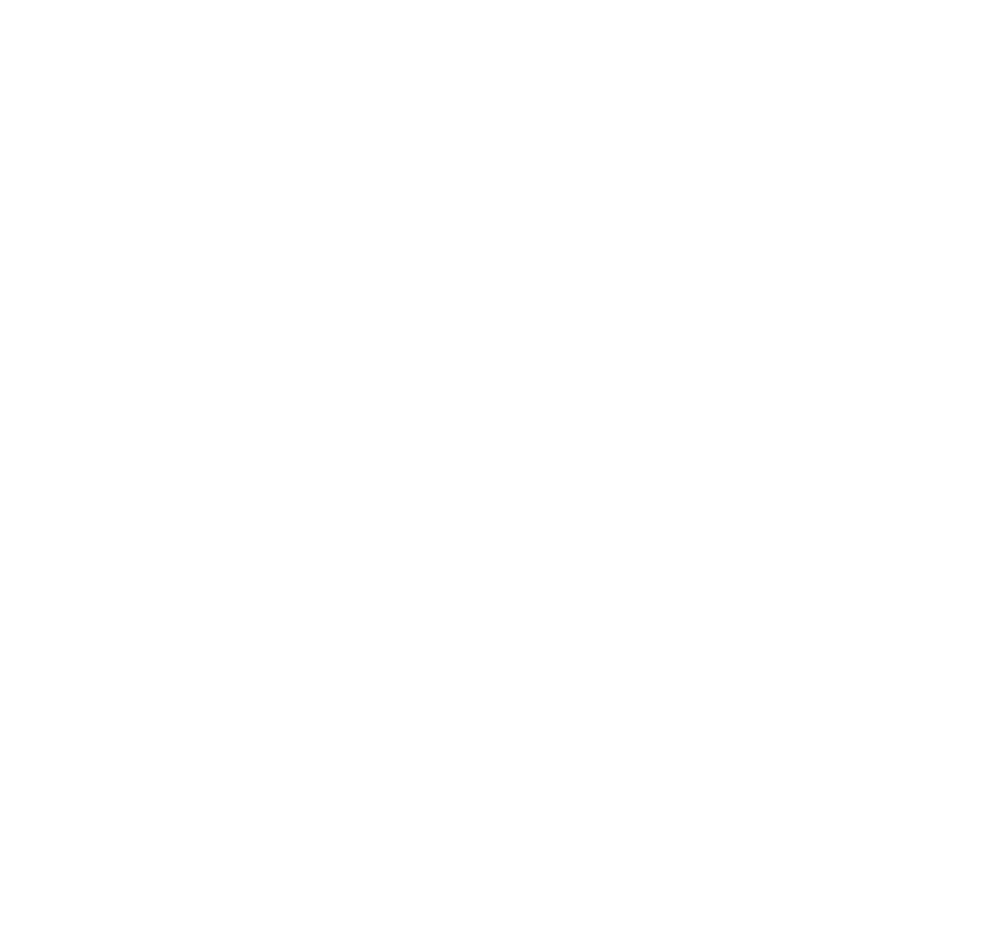 HFFF16_OfficialSelection_Laurel_WHITE-2 (1).png