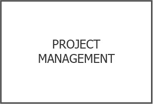 Project Management - link.jpg
