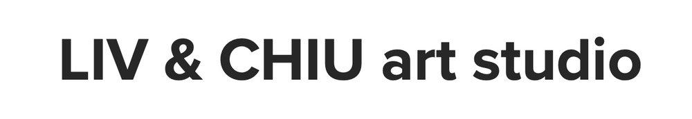 Liv&Chiu.jpg