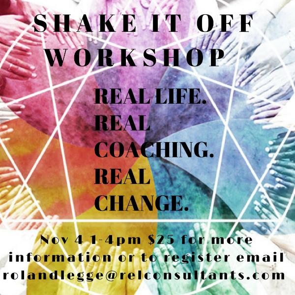 Shake it off workshop.png