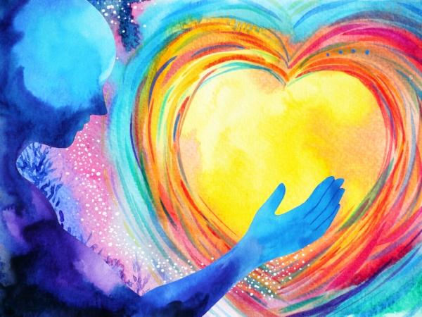 Heart Energy.jpeg