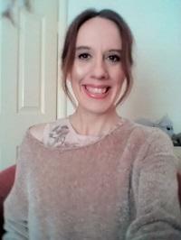 Leighah Beadle-Darcy 2 Tiny Tiny.jpg