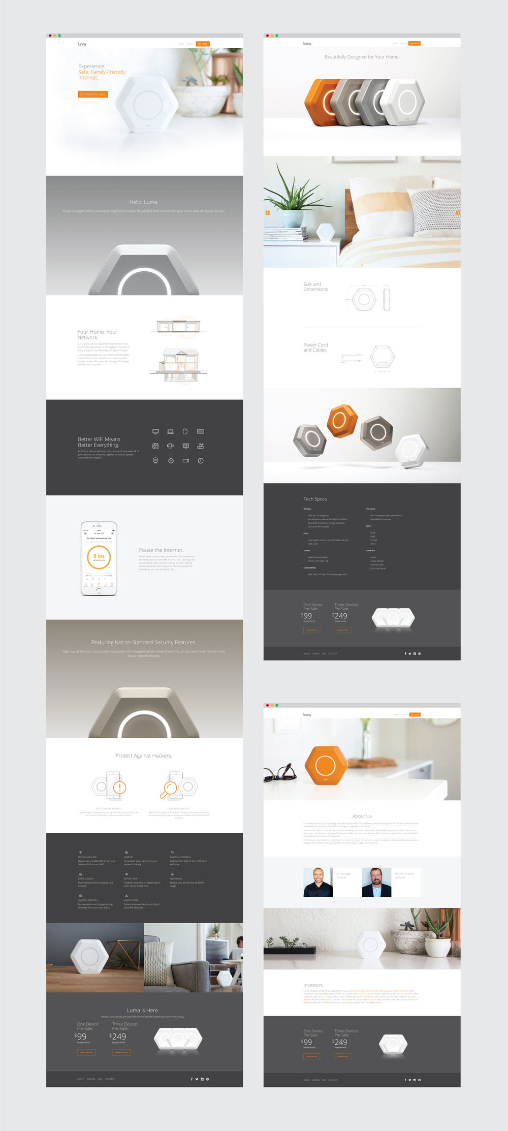 3_Luma_Website_Full_Layout_v2.jpg